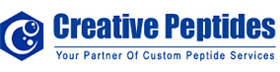 Creative Peptides Blog